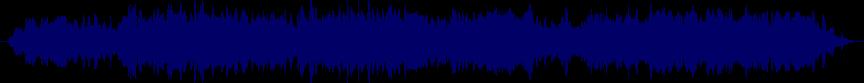 waveform of track #22476