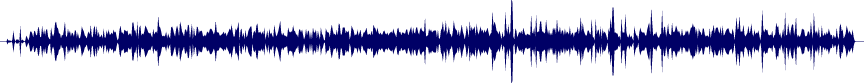 waveform of track #22482