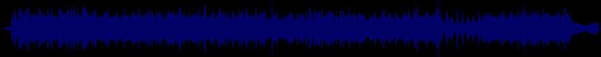 waveform of track #22486