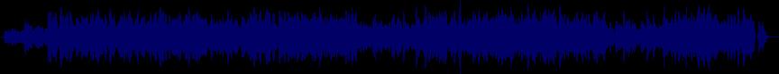 waveform of track #22488