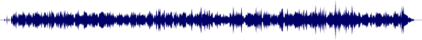 waveform of track #22490