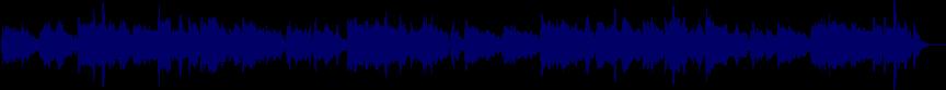 waveform of track #22491