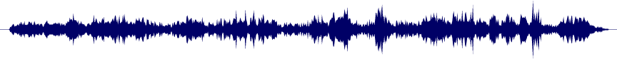 waveform of track #22492