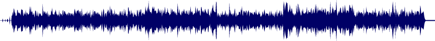 waveform of track #22494