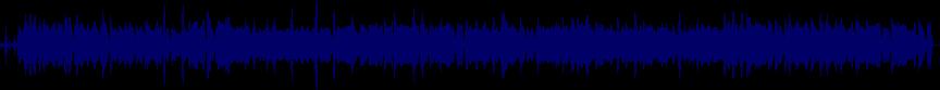 waveform of track #22498