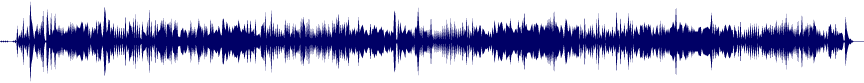 waveform of track #22503