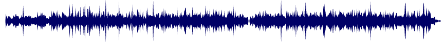 waveform of track #22504
