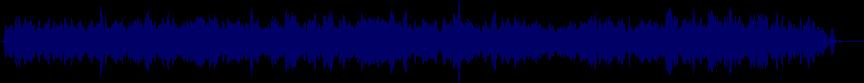 waveform of track #22506