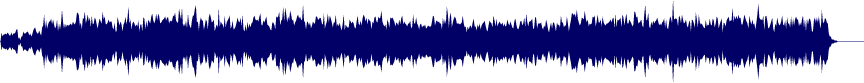 waveform of track #22523