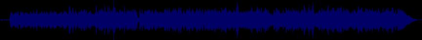 waveform of track #22544