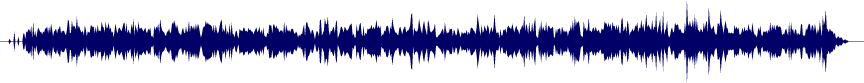 waveform of track #22546