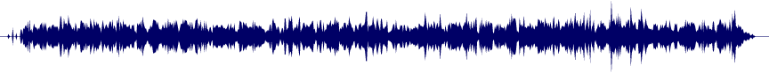 waveform of track #22547