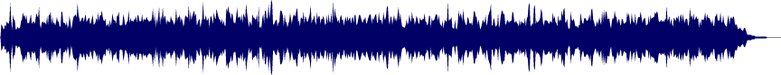 waveform of track #22548