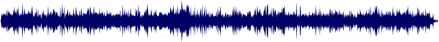 waveform of track #22549