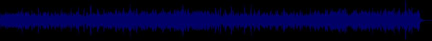 waveform of track #22550
