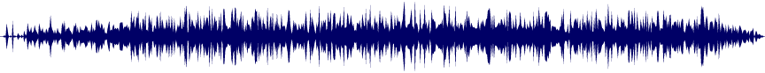waveform of track #22564