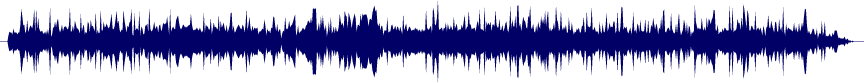 waveform of track #22568