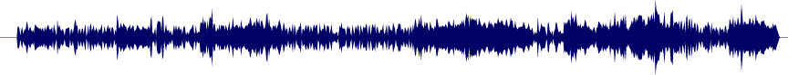waveform of track #22577