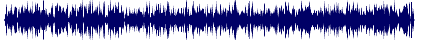waveform of track #22582