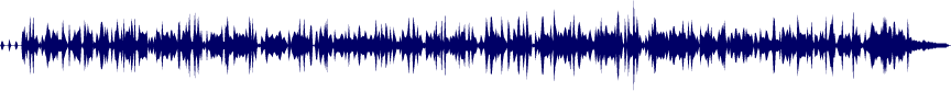waveform of track #22583