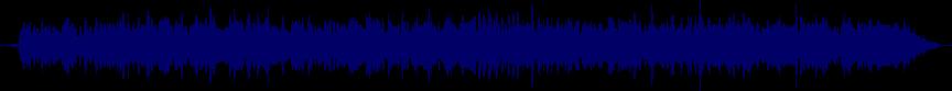 waveform of track #22674