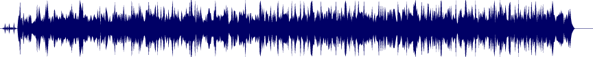 waveform of track #22682