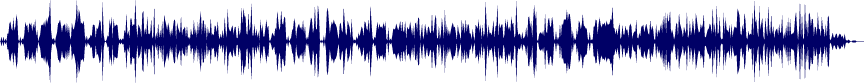waveform of track #22686