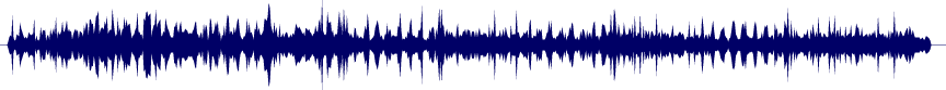 waveform of track #22749