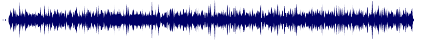 waveform of track #22755