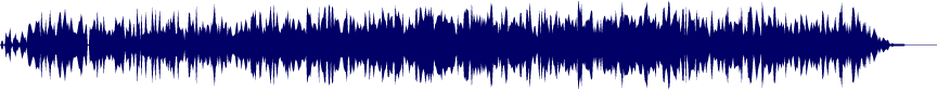 waveform of track #22760