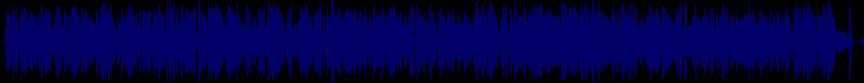 waveform of track #22770