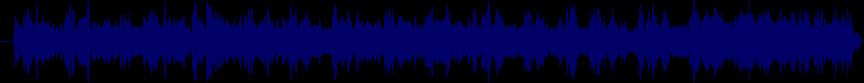 waveform of track #22773