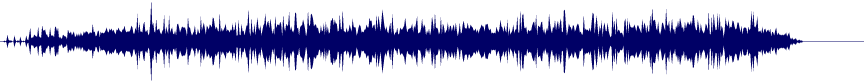 waveform of track #22793