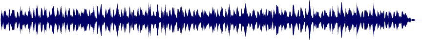 waveform of track #22802