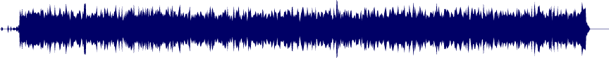 waveform of track #22804