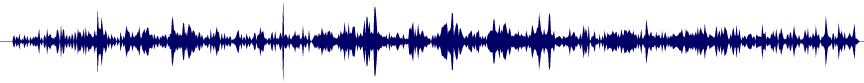 waveform of track #22813