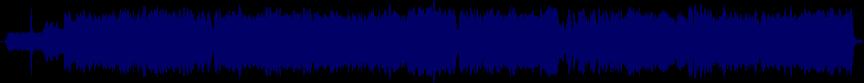 waveform of track #22828