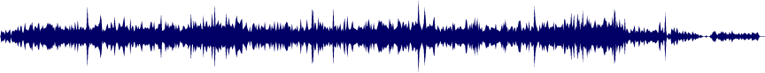 waveform of track #22841