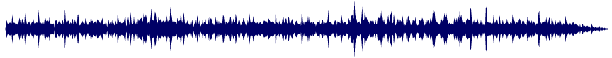 waveform of track #22842