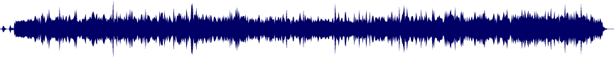 waveform of track #22843