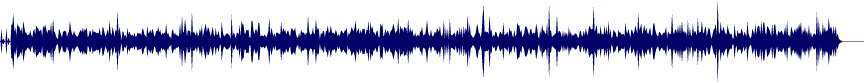 waveform of track #22848