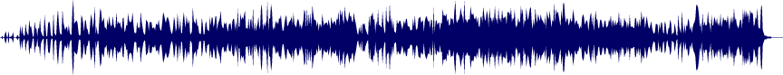 waveform of track #22862