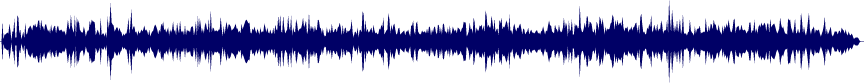 waveform of track #22864