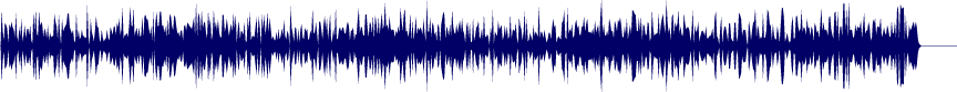 waveform of track #22867