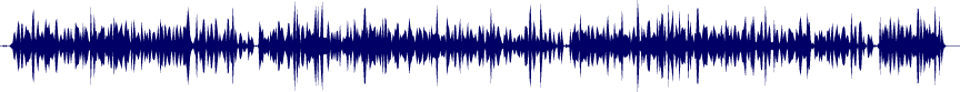 waveform of track #22872