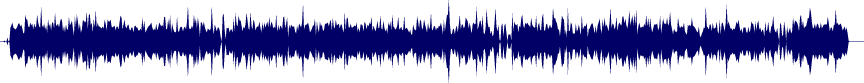 waveform of track #22882