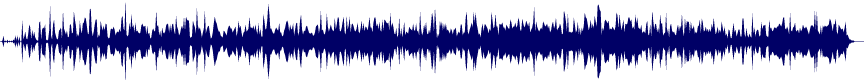 waveform of track #22903
