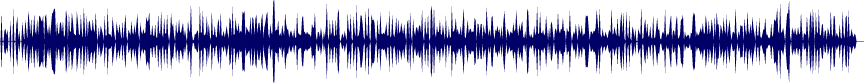 waveform of track #22907
