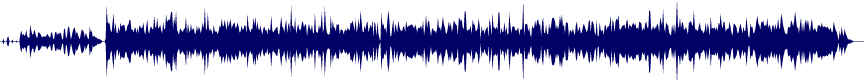 waveform of track #22908