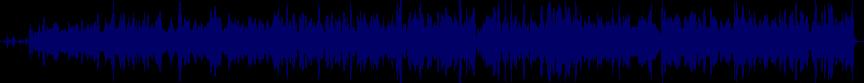 waveform of track #22933